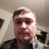 Вадим, 30, г.Энгельс