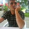 mishka, 48, г.Тбилиси