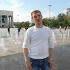 Андрюха, 30, г.Павлово
