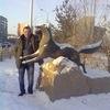 Борис, 54, г.Тарко-Сале