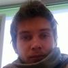 Nikolai, 22, г.Талица
