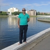 адиноки волко, 51, г.Астана