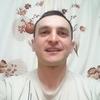 Фаниль, 37, г.Мамадыш