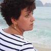 Ирина, 47, г.Челябинск