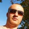 Павел, 28, г.Ташкент