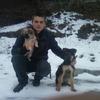 Михайло, 22, г.Хотин
