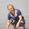 Светлана, 49, г.Куйбышев (Новосибирская обл.)