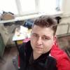 Алексей, 27, г.Белгород