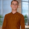 Тома, 33, г.Душанбе