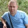 Михаил, 33, г.Тольятти