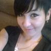 Надежда Борисова, 25, г.Семей