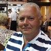 Alexander, 57, г.Хельсинки