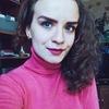 Екатерина, 19, г.Тольятти