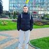 Александр, 24, г.Винница
