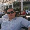 Rustam, 36, г.Ницца