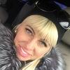 Lena, 44, г.Вильнюс