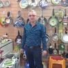 Карен, 54, г.Руза