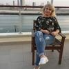 Алена, 46, г.Полтава