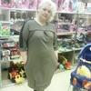 Наталья, 46, г.Порхов