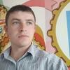 Павел, 33, г.Вольск