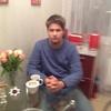 Артемий, 21, г.Санкт-Петербург