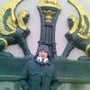Виктор, 27, г.Поворино