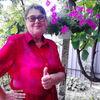 Maria, 65, г.Кагул