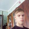 Сергей, 19, г.Яготин