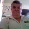 руслан, 51, г.Анапа