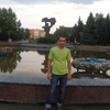 Степан, 39, г.Солигорск