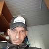 Яков шнейдер, 37, г.Ефремов
