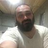 Эдик, 34, г.Владикавказ
