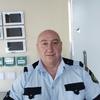 Олег, 51, г.Кропоткин