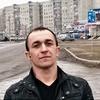 Михаил, 37, г.Москва