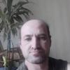Андрей Старадуп, 44, г.Ногинск