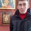 vladislav, 30, г.Строитель