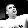 Norbert, 20, г.Штутгарт