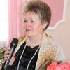 Ольга, 59, г.Ракитное