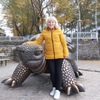 Svetlana, 56, г.Алуксне