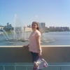 Наталья, 30, г.Зеленодольск