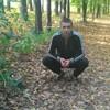 Тоха Витер, 18, г.Запорожье