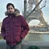 Yannick, 28, г.Париж