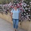 Мария, 45, г.Хайфа