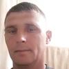 Владимир, 42, г.Каменск-Шахтинский