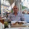 Сергей, 51, г.Хайфа