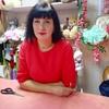 Марина Алексеева, 51, г.Остров