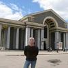 виталий, 25, г.Петрово