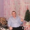 Валерик, 59, г.Краснотурьинск