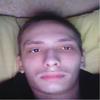 Иван Мишкин, 22, г.Москва