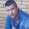 ОЛЕГ, 33, г.Камышлов